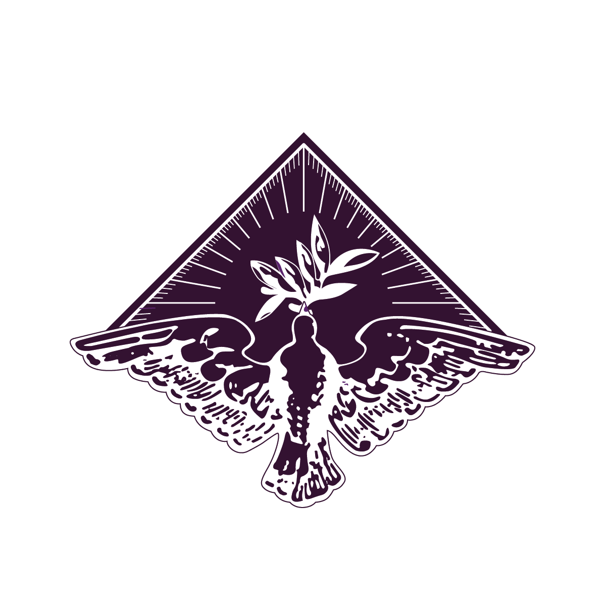 Ad Lucem et Pacem
